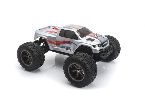 MT-1 Elektro Offroad Monstertruck - 2.4GHz RTR