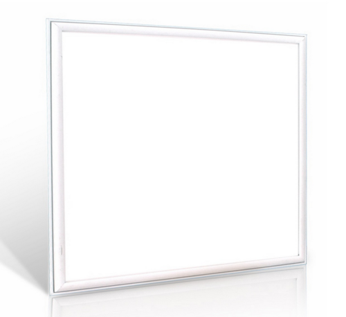 LED-Panel V-TAC EEK: A, 45 W, 3600 lm, 4000K